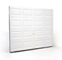Clopay Garage Doors - Value Plus